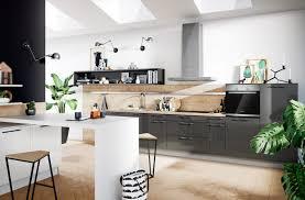 Kitchen Cabinets Häcker Küchen