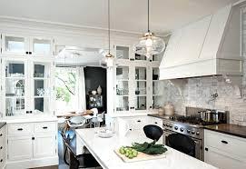 best lighting for kitchen island. Full Size Of Trans Globe Lighting Vintage 3 Light Kitchen Island Pendant Best Lights Chandelier For I