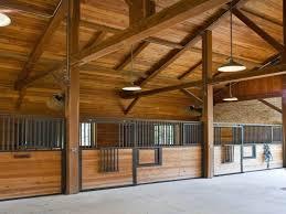 size 1024x768 i like the overhead lighting horse barn lighting ideas