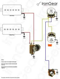 wiring help p hum way gibson style switch telecaster guitar 2 x a90 1 vol 1 tone 3 way toggle jpg