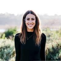Melody Hoffman - Senior User Experience Designer - SIMS solutions | LinkedIn