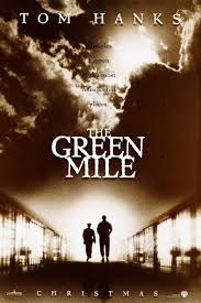 watch the green mile online verizon fios®