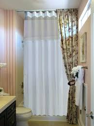 custom shower curtains nz print curtain beautiful decoration