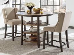Bar stools Ashley Furniture Bar Stools High Resolution