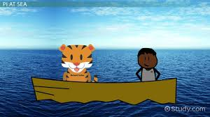pi s in life of pi meaning symbolism significance video pi s in life of pi meaning symbolism significance video lesson transcript com