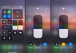 App Blue Light Filter Iphone 6 Blue Light Filter Applications To Reduce Digital Eye Strain