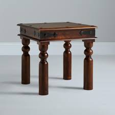 maharani table beautiful john lewis maharani table with drawers look here maharani coffee