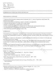 Plain Text Resume Sample plain text resume sample Selolinkco 2
