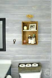 whitewash wood wall install a plank wall how to whitewash wood whitewashed horizontal plank wall whitewashed