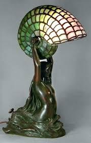 lamps plus san jose california mermaid lamp base gallery