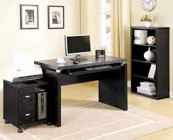 home office desks modern. Furniture:Interior Amazingly Cool Home Office Designs Desk City Plus Furniture Awesome Picture 32+ Desks Modern