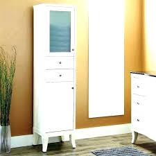 10 inch deep cabinet. 10 Inch Wide Storage Cabinet Deep For