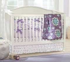 mint green and purple baby bedding bedding designs green and purple nursery bedding