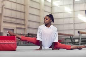 Jun 26, 2021 5:41 pm · by lex briscuso. What Is Gymnast Simone Biles Net Worth
