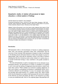 sample self assessment best resumes self assessment examples essay help writing assessment paper