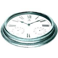 large atomic wall clock display digital clocks outdoor led time cl alarm clocks