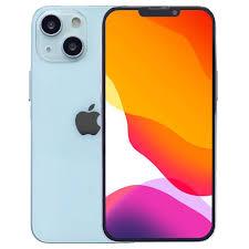 Apple iPhone 13 Mini Price in USA ...