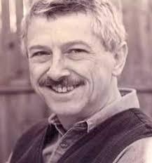 Living Loud: Clayton Valli – ASL Linguist, Poet, Scholar, Teacher ...