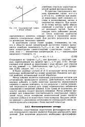 Контрольный метод Большая Энциклопедия Нефти и Газа статья  5
