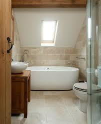 ideas bathroom tile color cream neutral: border oak bathroom more bathroom tiles stonecream bathroom tilenatural bathroom ideassmall bathroom