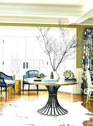 round foyer pedestal table round foyer table foyer table ideas round foyer table ideas round foyer table ideas gorgeous entry round foyer table foyer