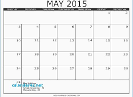 calendar for the month of may awesome printable calendar month of may 2015 calendar