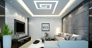 excellent for ceiling design home ideas home decorating ideas