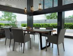modern large dining table small kitchen table with bench large dinner table furniture dining table large round dining table seats 12 dining room chairs