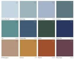Então, confira a variedade da paleta da hidracor. Cores Para Casa Em 2021 Suacasamoderna