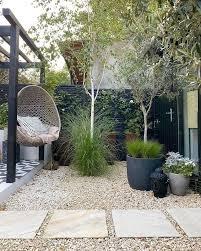 600 gravel ideas in 2021 garden