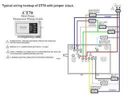 mercury thermostat wiring diagram trane thermostat wiring diagram how to wire a honeywell thermostat with 6 wires at Honeywell Thermostat Wiring Diagram
