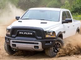 dodge trucks 2015 rebel. Delighful Trucks Inside Dodge Trucks 2015 Rebel R