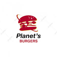 Burger Logo Design Free Burgers Logo Designs With Spoon And Fork Symbol Planets