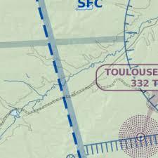 Lfbo Toulouse Blagnac
