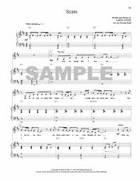 sheet music for kids servants prayer sheet music kids in tune home