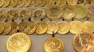 Gram altın fiyatları bugün ne kadar oldu? 15 Ocak 2019 anlık ve güncel gram  altın kuru fiyatları - Son Dakika Ekonomi Haberleri | NTV H