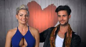4od first dates series 8