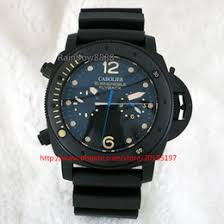 discount self winding watches 2017 self winding watches 2017 self winding watches hot new automatic self wind mechanical watches for men
