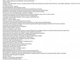Mobile Phone Test Engineer Sample Resume Mobile Phone Test Engineer Sample Resume 24 Download Nardellidesign 16