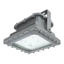 hazardous location lighting watt led explosion proof light class 1 div and 2 locations manufacturers