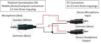 2 5mm jack wiring wiring diagrams terms wiring 2 5mm jack wiring diagram basic 2 5mm jack wiring