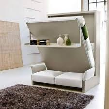 space saving. Space Saving Furniture R
