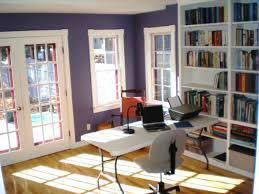 home office design cool. Cool Home Office Designs Design