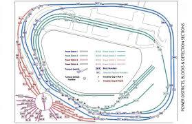 ho rail wiring diagrams ho trailer wiring diagram for auto ho rail wiring diagrams