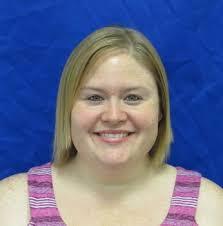 Amy Smith — Baltimore Washington Counseling Center