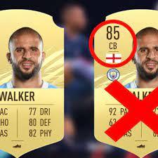 FIFA 22: EA entfernt den beliebtesten Ultimate Team-Trick aus dem Spiel