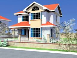 amazing beautiful 4 bedroom house design kenya house plan 5 bedroom maisonette house plans
