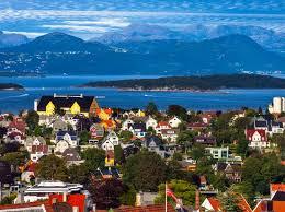 norwegian fjords 7 nights g018