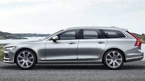 2018 volvo wagon. plain 2018 throughout 2018 volvo wagon