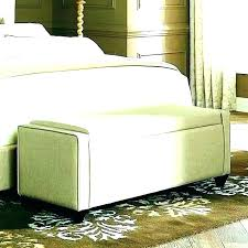 bedroom foot bench seat at foot of bed target bed bench bedroom storage bench target seat